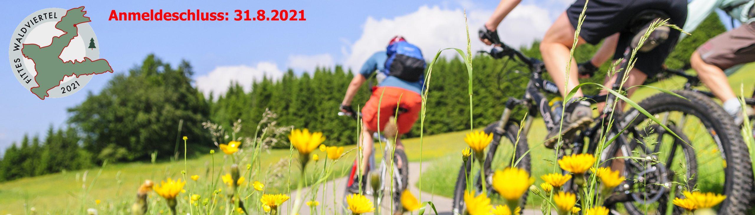 Mountainbike_sehrschmal_LOGO_Anmeldeschluss