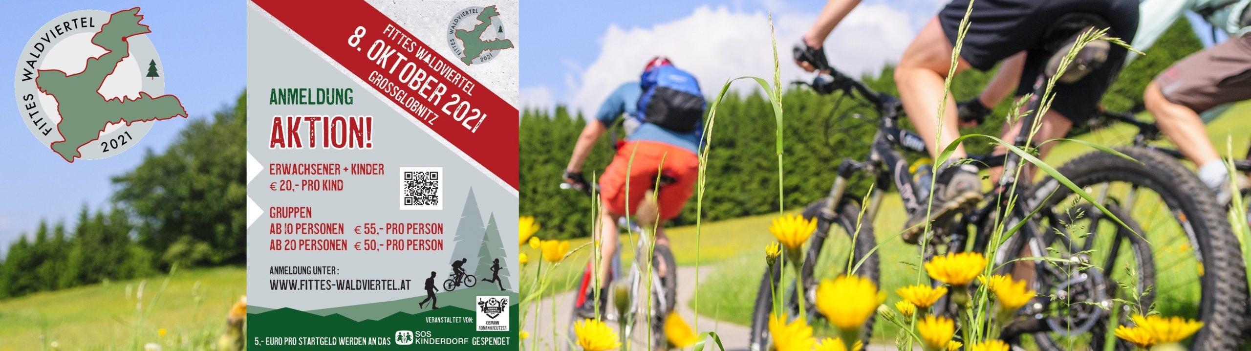 Mountainbike_sehrschmal_LOGO_Aktion
